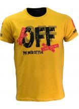 415345efe2c Даймънд - онлайн магазин за спортни дрехи | DIAMOND